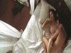 ظاهر زیبا سکس با دوبله فارسی از زوج های زیبا در درمان حرفه ای