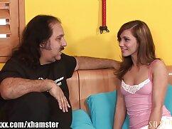 او Zadandil در مقعد سکس عربی فارسی