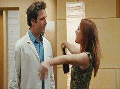 زیبا تسلیم در دوست دختر او را فیلم سکسی فارسی برای اولین بار