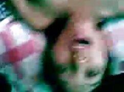 دختر نوجوان-هدف از سکی فارسی