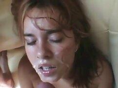 او می خواهد رابطه جنسی در خانه پدر و کمیک فارسی سکسی مادر او