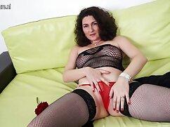 ارگاسم یک دختر sسکس فارسی