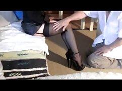 دختر می یابد که چگونه برای سرگرم کردن دانلود کمیک سکسی فارسی مرد او را
