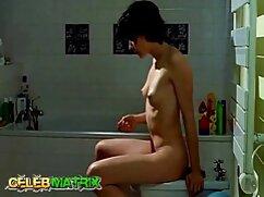 دختر سایت فارسی فیلم سکسی ناز زمانی که این دیده می شود از