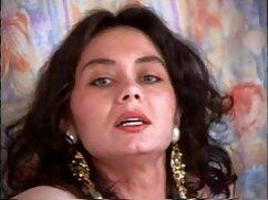 یک خانم بلوند آسان از خواب فیلم سکسی به زبان فارسی بیدار مردم او را دوست دارد