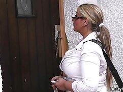 تصاویر زیبا داستان سکسی ولما قسمت اول از روسیه بر روی شن