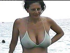 و در اینجا فیلم سکسی زیرنویس نسخه روسی فیلم پورنو بین المللی است