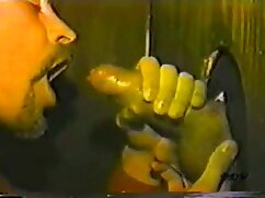 انتقال کشیدن مقعد خود را فیلم دوبله شده سکسی در dildo به, دوست
