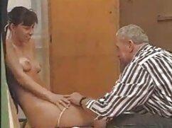 روس ها دانلود رایگان فیلم سکسی دزدان دریایی می تواند در لذت از عشق بپیوندید