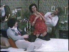 زیبایی, در فیلم سکسی زبان فارسی سه سوراخ