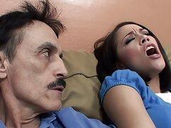 دختر از کیر, سر پا فیلم سکسی به زبان فارسی
