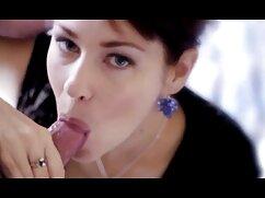 دباغی به خدمت برای سکس دختر فارسی یک جمعیت از مردم سیاه و سفید