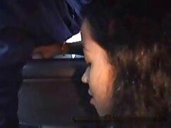 زن دانلود کمیک سکسی فارسی و شوهر به اتاق هتل و مطمئن شوید که یک نفرین وجود دارد ساخته شده