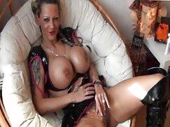 مدل قطعه فیلم دوبله فارسی سکسی به یک عکاس و جذابیت بدن