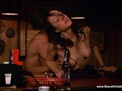 یک سینه با خوب و مرتب, زیرنویس فارسی فیلم پورن لولا