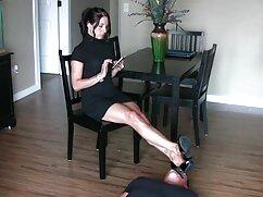 پرشور, رابطه جنسی سکس دختر فارسی در روغن با یک دختر مو قرمز
