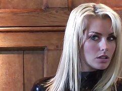 عکاس ، سکس فارسی فیلم نمایش مدل مد باریک
