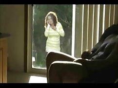 جامعه, مردم, فیلم سکسی دوبله فارسی روسی, بلوند و بلع
