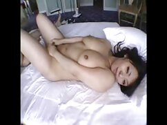 زیبا, سکس دختر فارسی نوجوان
