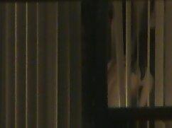 مرد حرامزاده دانلود رایگان فیلم سکسی دزدان دریایی است, جدی, دختر, نفوذ به لحظه ای از محکم-نیکول