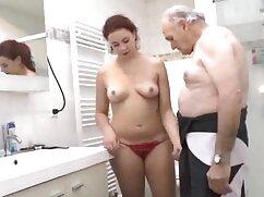 به فیلم سکسی فارسی ارمغان می آورد دوست دختر به اوج لذت جنسی,