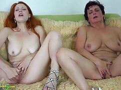 دختران دانلود فیلم سکسی با زیرنویس