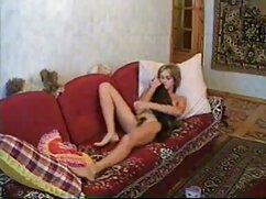 دختر آبدار دیده است قبل سکس با دوبله فارسی از عمل قبل از رفتن