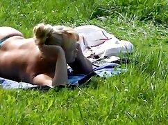 دنی کوه زن کیردار زیبایی با پستان های فیلم های سکسی فارسی بزرگ