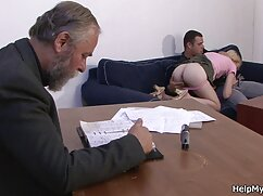 سرخ سکس در فیلم فارسی شده با شور و شوق در شمار مختلف, لباس زیر زنانه, یک دختر, بدون مشکل است