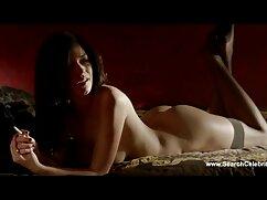 من سکس فیلم فارسی نمی توانم زیبایی در کابین خلبان ایستاده