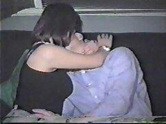 انجمن روسیه 2003 فیلم سکسی زیرنویس
