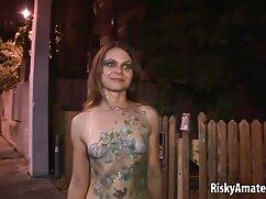 چگونه به انجمن با یک خانم بلوند فیلم سیکس فارسی