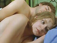 روشن ، فیلم های سکسی فارسی بزرگ