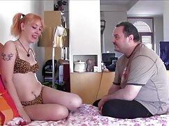 سیندی, و فیلم سکسی دوبله فارسی یک صورت