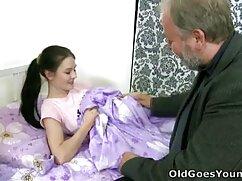 شما دو تا دخترا sex فارسی يه مرد رو خوشحال ميکنيد