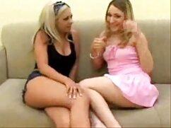 دختران لاغر رد نمی دوبله سکسی